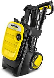 nettoyeur haute pression Karcher K5 Compact