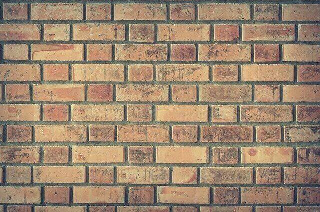 Quel nettoyeur haute pression pour façade vous faut-il ?