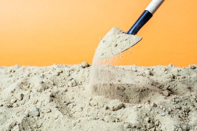 Suivez les étapes pour associer nettoyeur haute pression et sablage.
