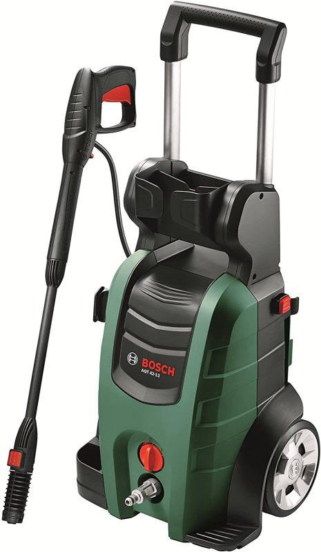 nettoyeur haute pression Bosch AQT 42-13