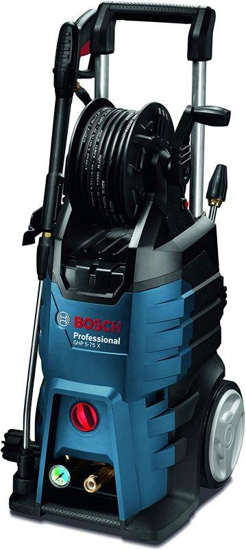 nettoyeur haute pression Bosch GHP 5-75