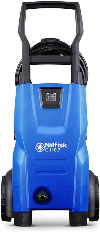 nettoyeur haute pression Nilfisk C 110