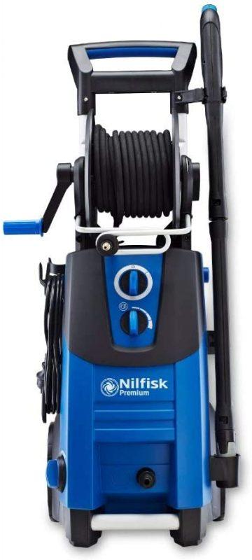 Nilfisk P 180 nettoyeur haute pression