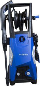 HYWE13-36: Le nettoyeur haute pression Hyundai le moins cher