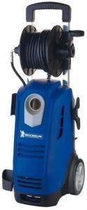 Laveuse haute pression Michelin MPX130L