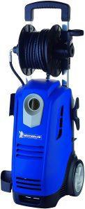 Michelin HI - MPX150L